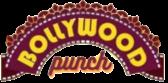 Bollywoodpunch.com